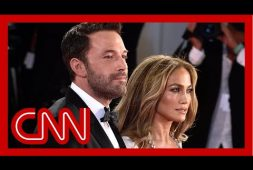 are-jlo-and-ben-affleck-headed-for-married-bliss