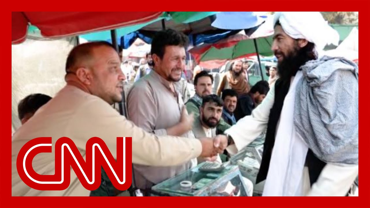 cnn-follows-taliban-leader-as-he-patrols-busy-streets-see-how-people-are-feeling
