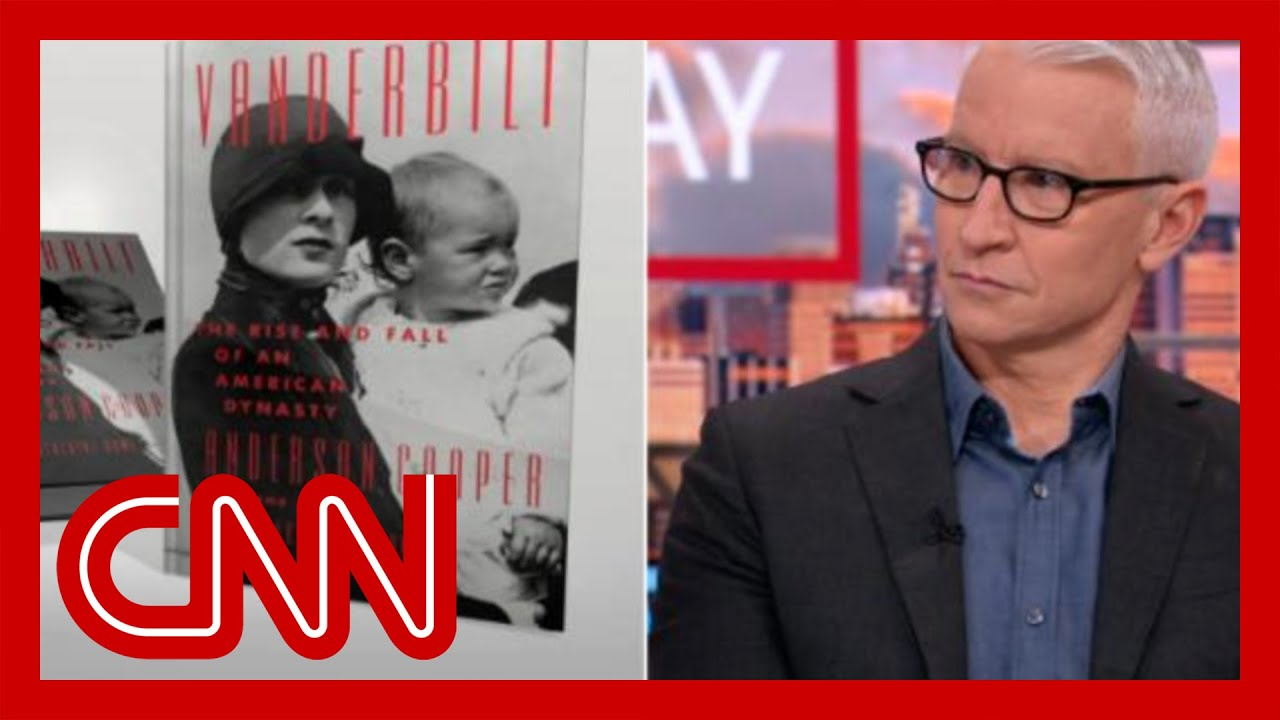 like-the-crown-on-steroids-anderson-cooper-digs-into-vanderbilt-family-history
