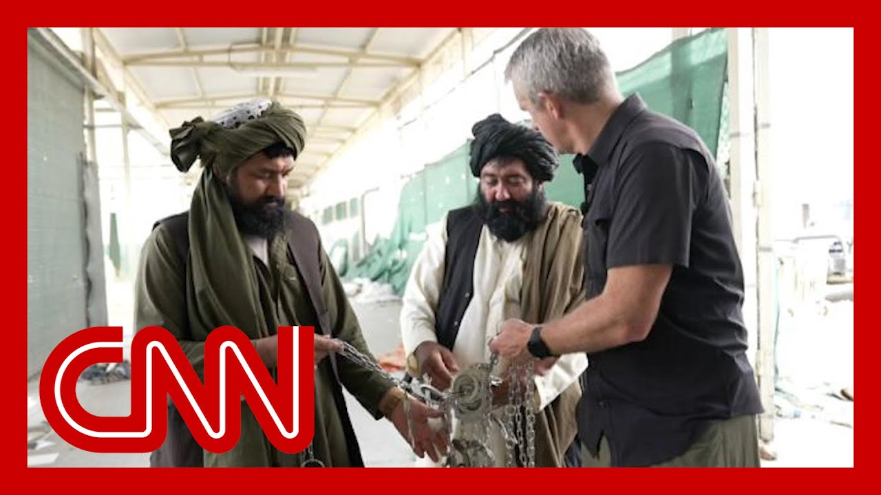 see-what-cnn-reporter-saw-inside-us-air-base-now-under-taliban-control