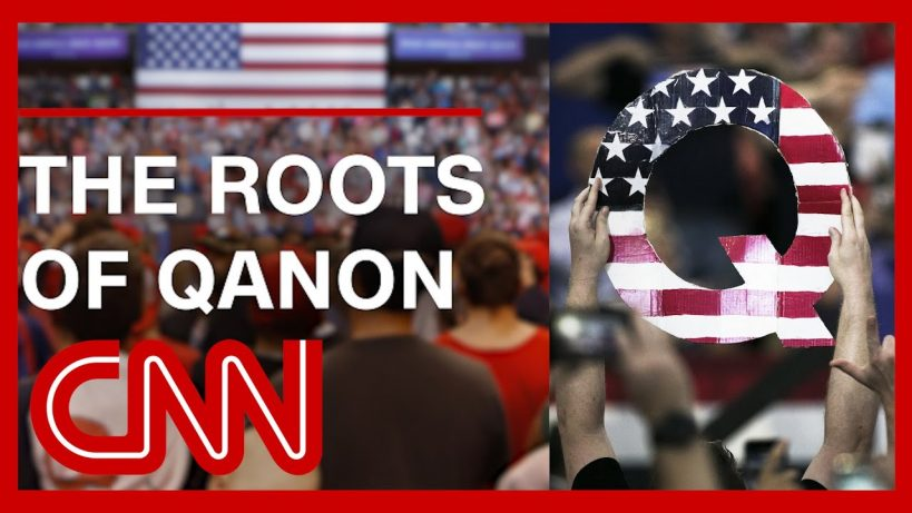 the-roots-of-qanon-run-deeper-than-you-think