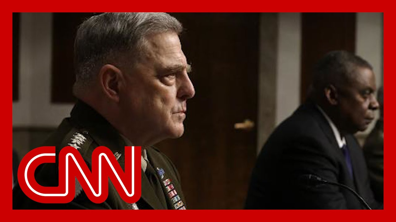 watch-gen-milleys-full-opening-statement-on-us-withdrawal-from-afghanistan