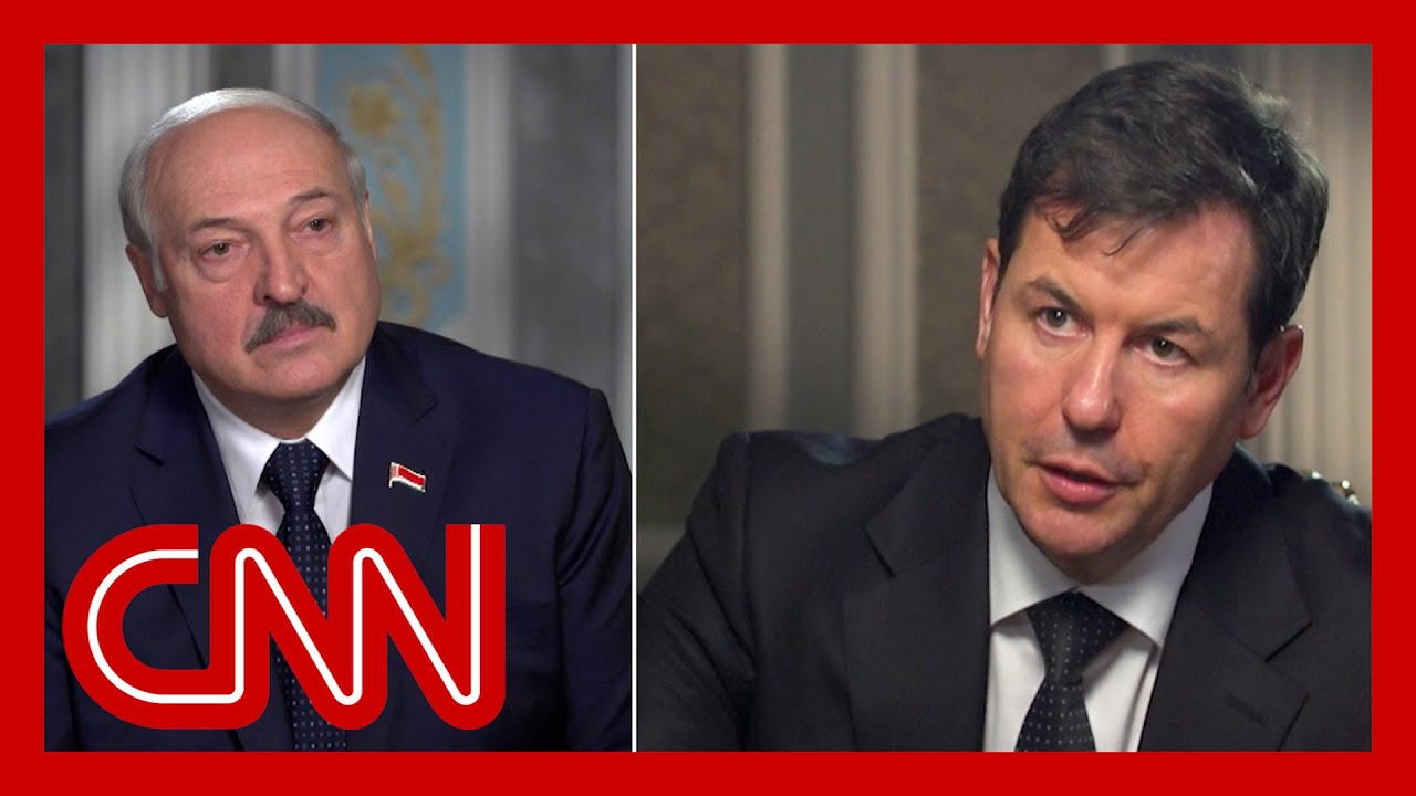 cnn-to-europes-last-dictator-do-you-want-to-apologize