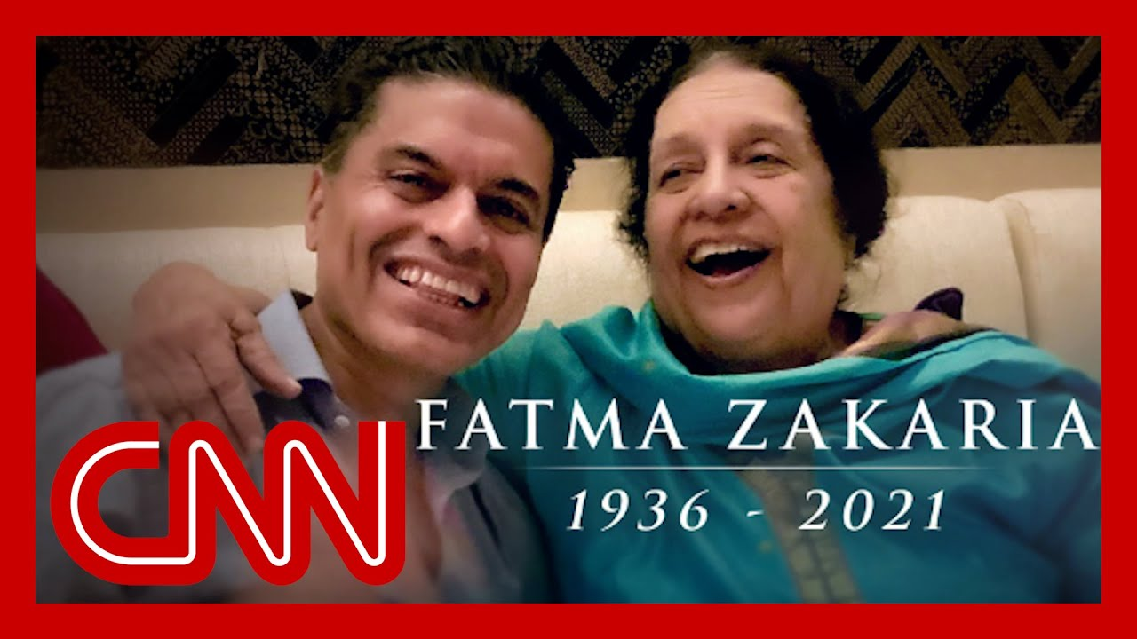 watch-fareed-zakarias-moving-tribute-to-his-mom