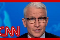 cooper-pence-so-desperate-to-be-president-hes-trying-to-excuse-january-6