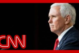 mike-pence-blames-the-media-for-capitol-insurrection