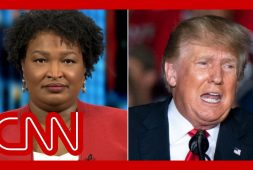 stacey-abrams-responds-to-trump-invoking-her-name-at-rally